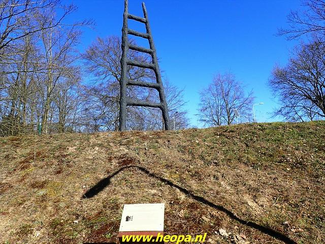 2021-03-05 Baarn-Amersfoort Vathorst (81)