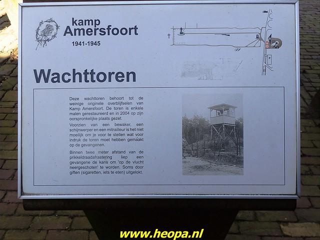 2021-03-05 Baarn-Amersfoort Vathorst (75)