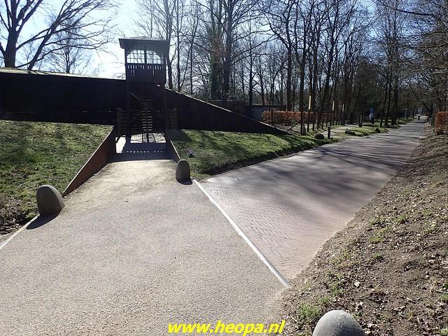 2021-03-05 Baarn-Amersfoort Vathorst (74)