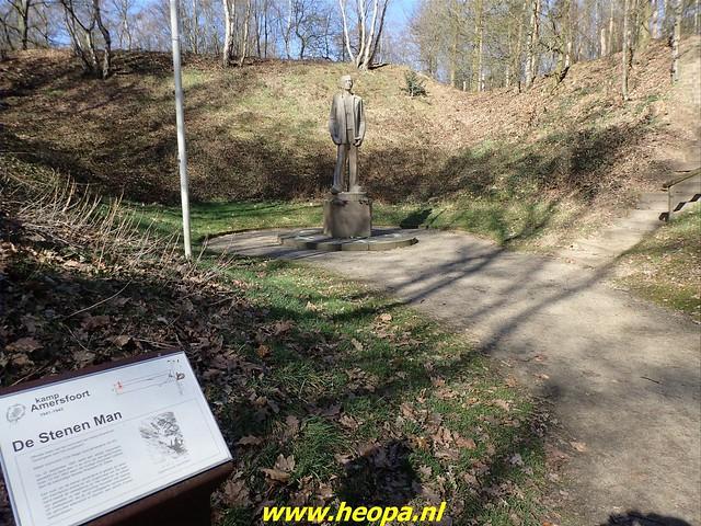 2021-03-05 Baarn-Amersfoort Vathorst (69)