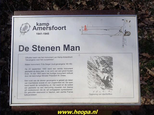 2021-03-05 Baarn-Amersfoort Vathorst (68)