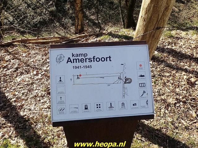 2021-03-05 Baarn-Amersfoort Vathorst (66)