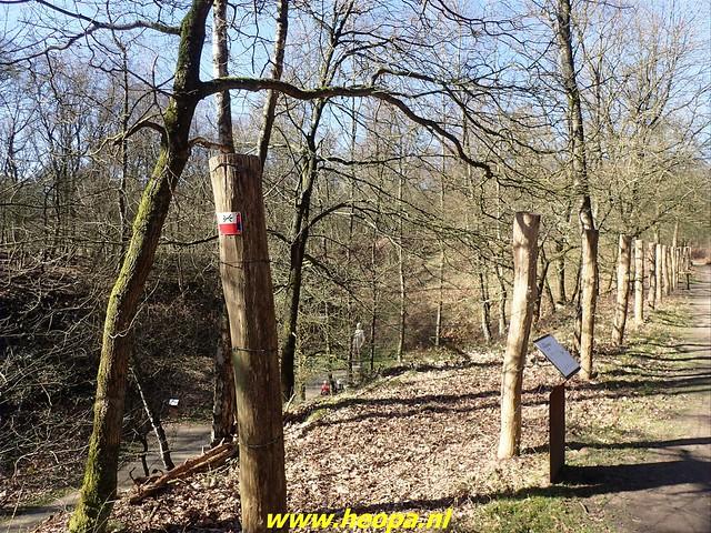 2021-03-05 Baarn-Amersfoort Vathorst (65)