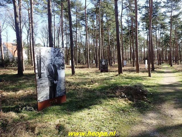 2021-03-05 Baarn-Amersfoort Vathorst (63)