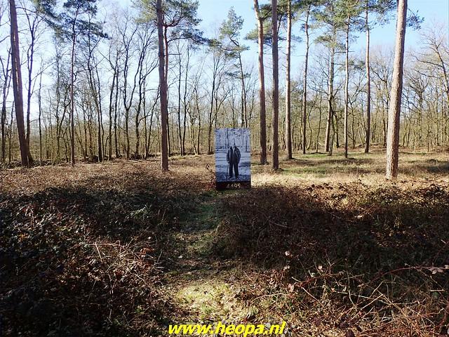 2021-03-05 Baarn-Amersfoort Vathorst (62)