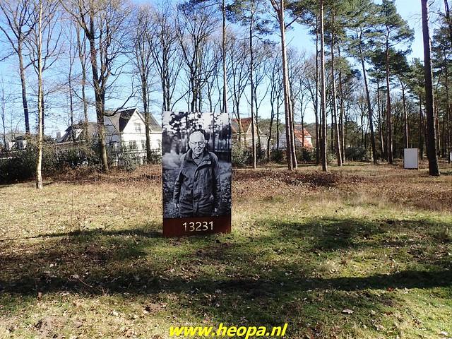 2021-03-05 Baarn-Amersfoort Vathorst (61)