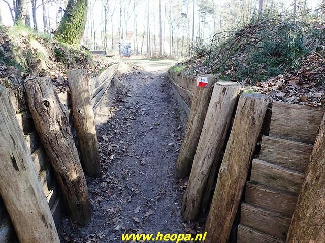 2021-03-05 Baarn-Amersfoort Vathorst (60)