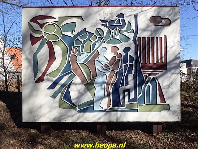 2021-03-05 Baarn-Amersfoort Vathorst (51)