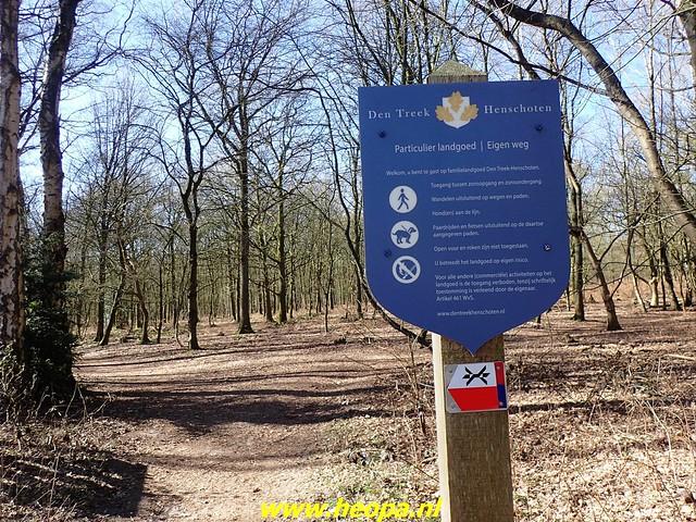 2021-03-05 Baarn-Amersfoort Vathorst (48)