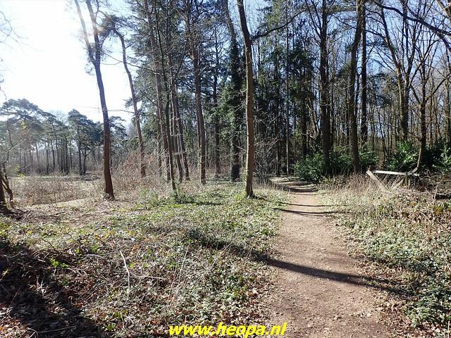 2021-03-05 Baarn-Amersfoort Vathorst (47)