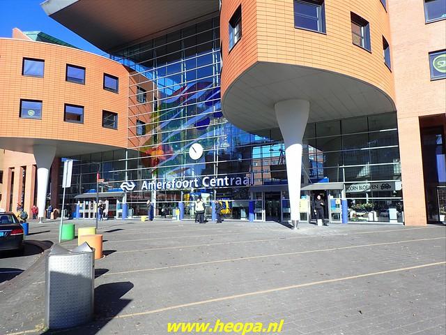 2021-03-05 Baarn-Amersfoort Vathorst (41)
