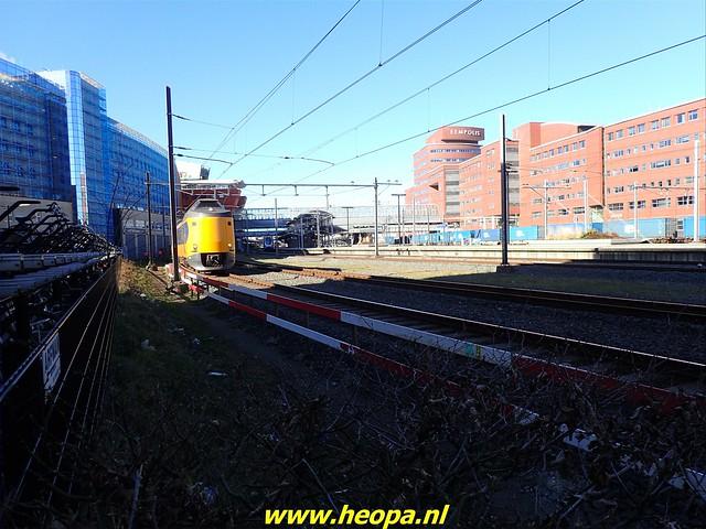 2021-03-05 Baarn-Amersfoort Vathorst (39)