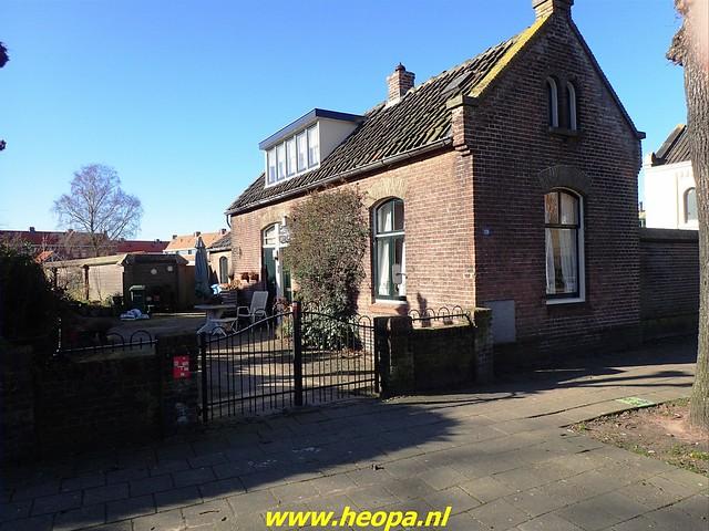 2021-03-05 Baarn-Amersfoort Vathorst (31)