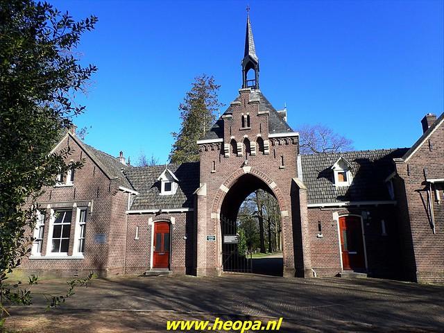 2021-03-05 Baarn-Amersfoort Vathorst (26)