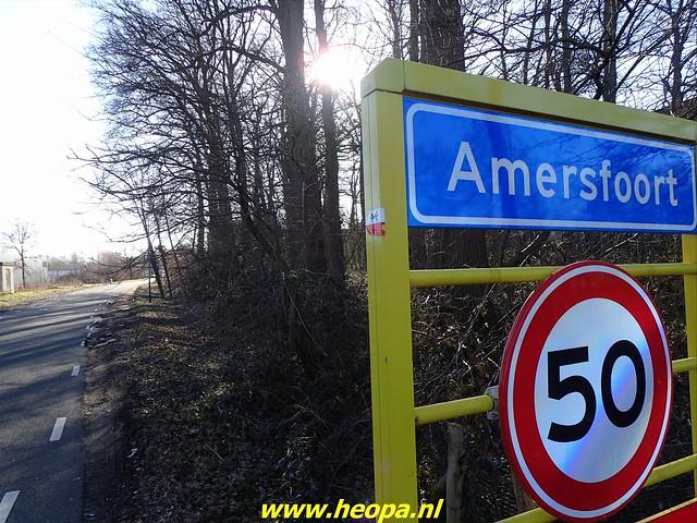 2021-03-05 Baarn-Amersfoort Vathorst (20)