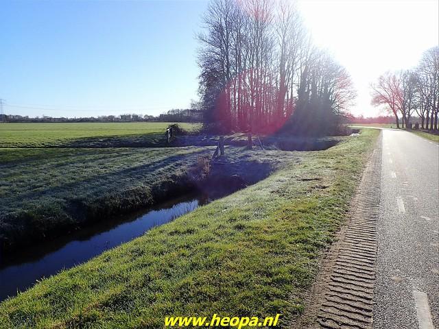 2021-03-05 Baarn-Amersfoort Vathorst (15)
