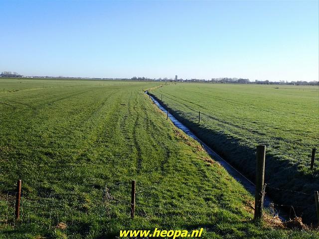 2021-03-05 Baarn-Amersfoort Vathorst (13)