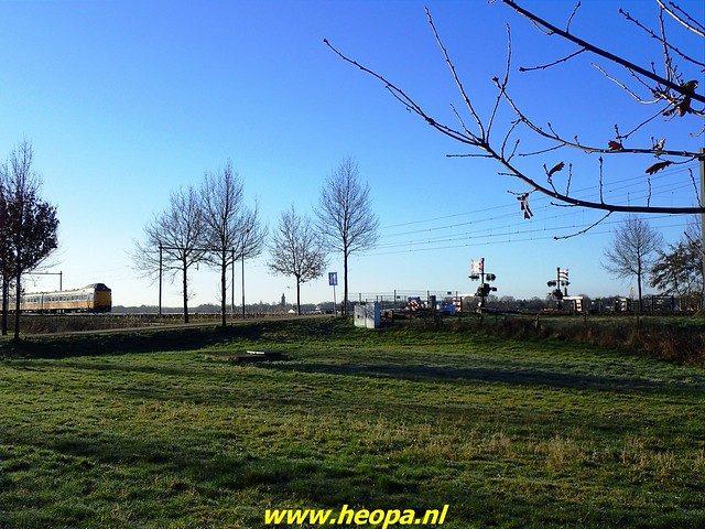 2021-03-05 Baarn-Amersfoort Vathorst (11)