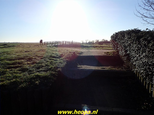2021-03-05 Baarn-Amersfoort Vathorst (8)