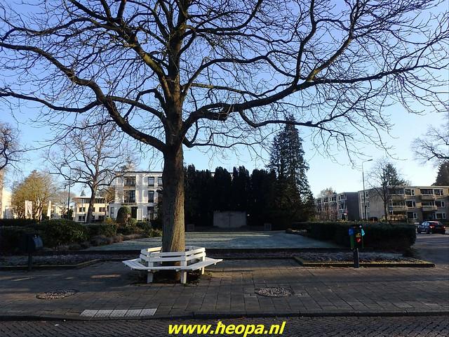 2021-03-05 Baarn-Amersfoort Vathorst (3)