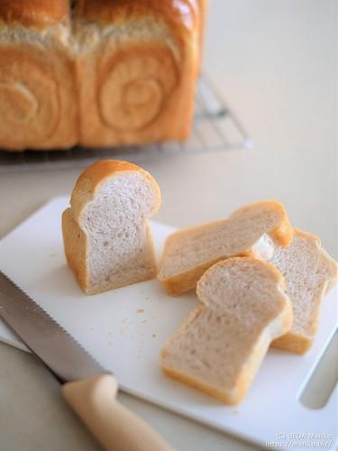 いちご酵母の生クリームミニ食パン 20210306-DSCT4441 (2)
