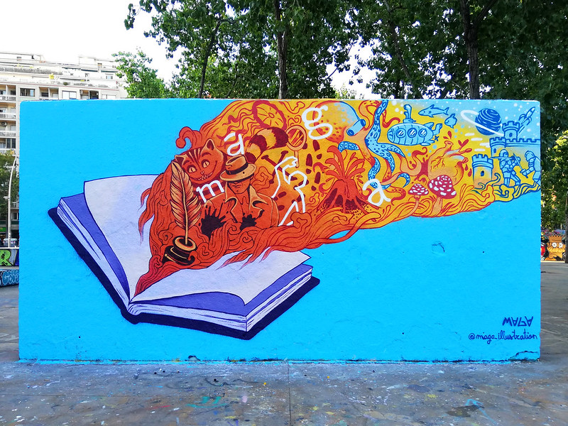 literatura_mural
