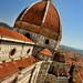 Italy - Tuscany - Florence - Leaning Duomo of Florence v2_DSC9211