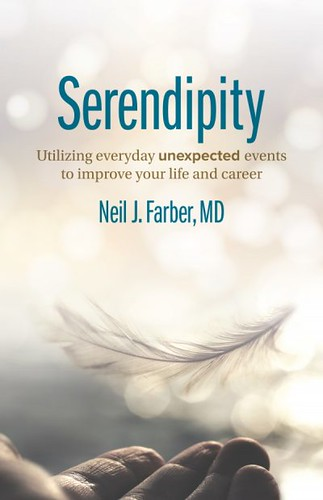 Traveling With Open Eyes. From Serendipity: Recognizing and Utilizing Common Everyday Events to Enhance Your Life and Career