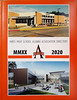 New Latest AHS Alumni Association 2020 directories for sale, hot off the press $25 free shipping