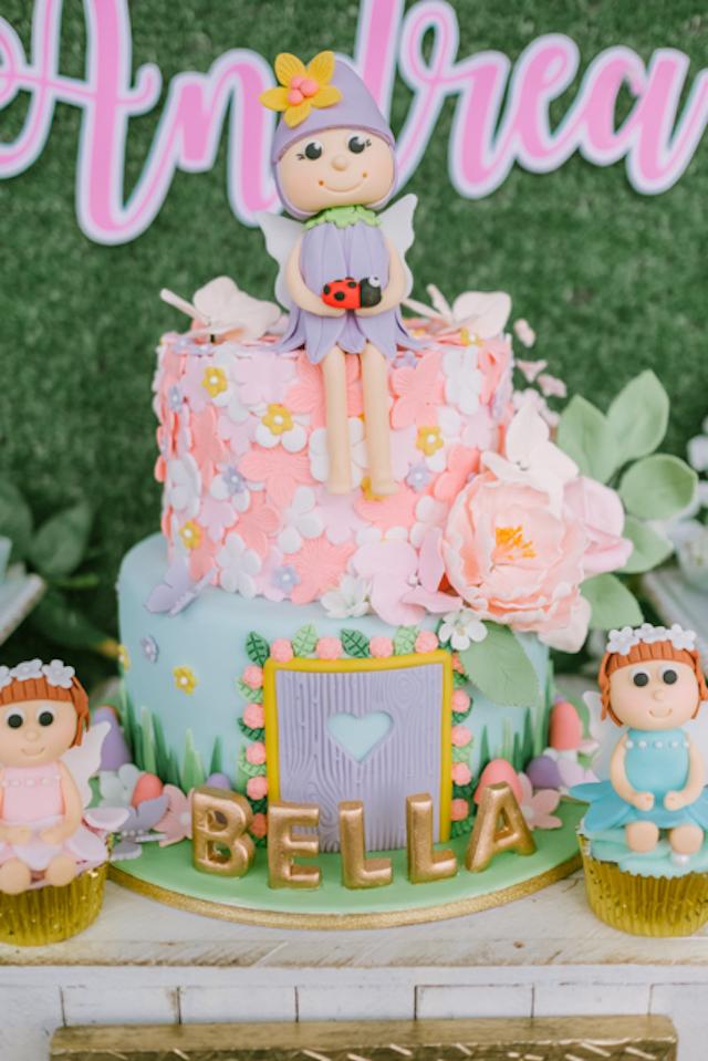 cake_2100