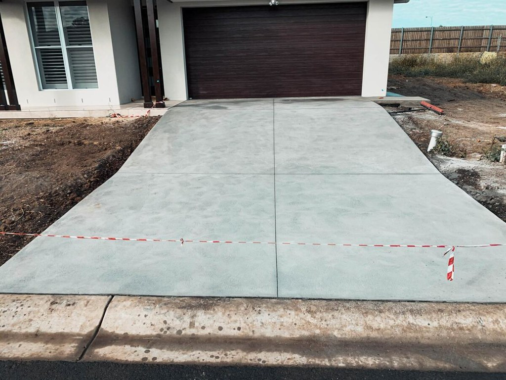 Driveway Design: Important Tips You Need to Know