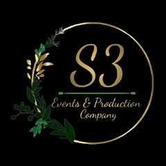 S3 Eventsproductioncompany