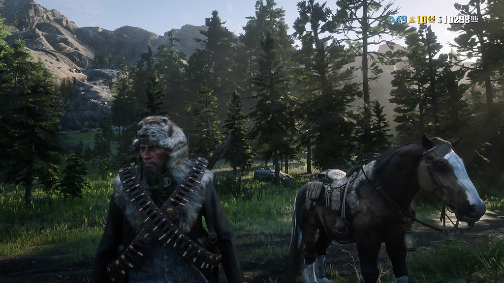 Red Dead Redemption 2_20210303172433