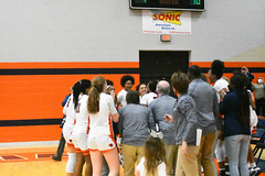 2021 Lady Blaze Sectionals (286 of 472).jpg