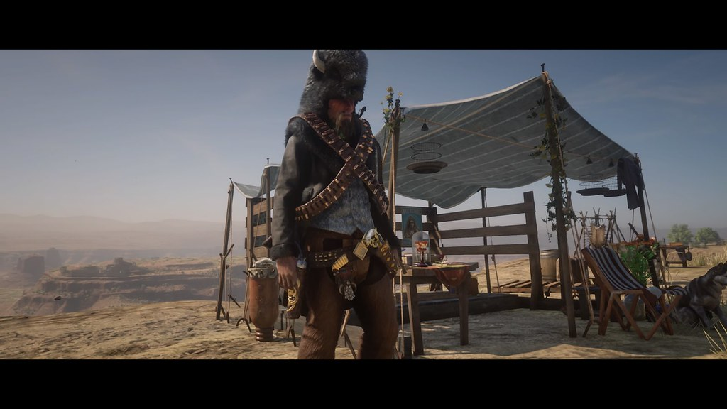 Red Dead Redemption 2_20210302135711