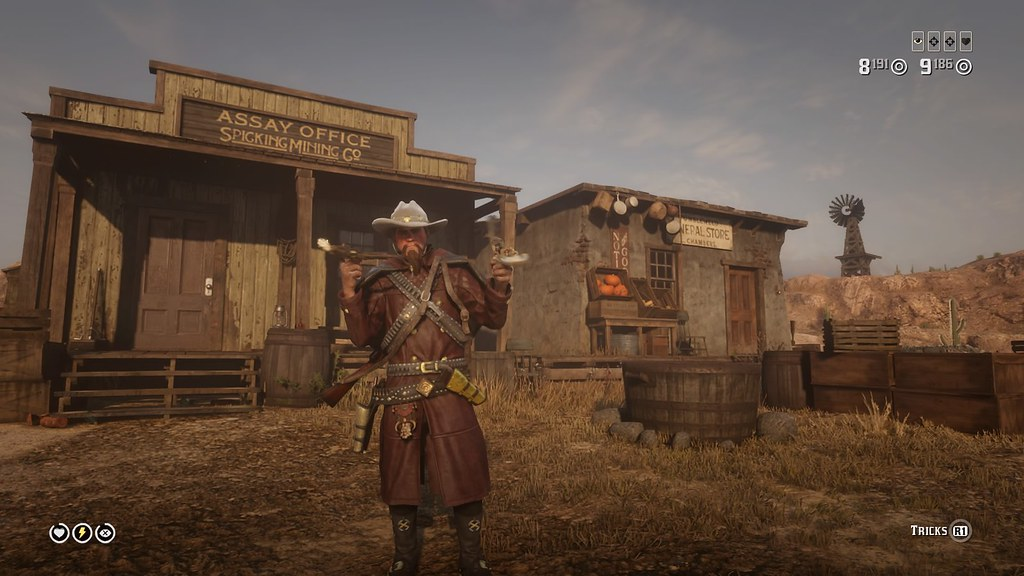 Red Dead Redemption 2_20210307154750