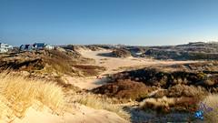 Oostduinkerke - DO NOT FLY Paragliding