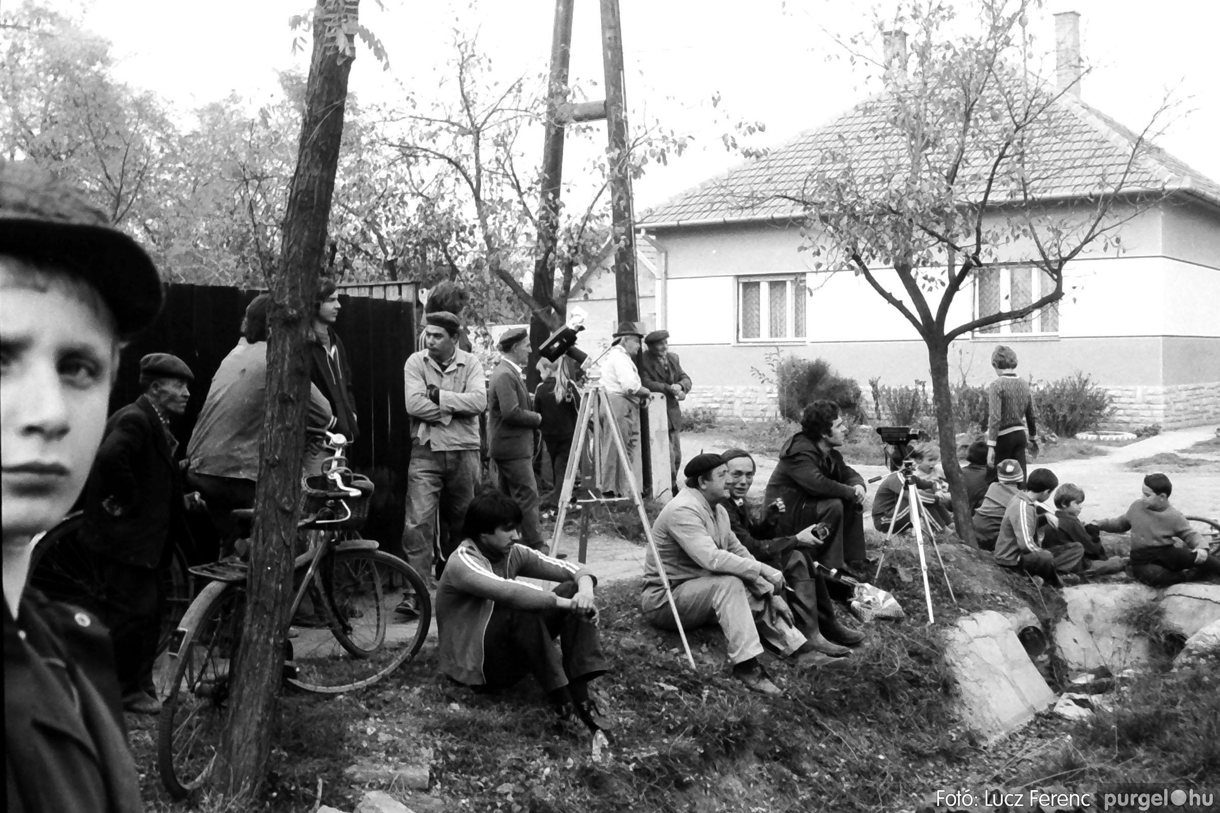 122A. 1978. Épül a víztorony 032. - Fotó: Lucz Ferenc.jpg