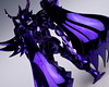 [Comentários] Radamanthys de Wyvern OCE Saint Cloth Myth Metal EX 51013157408_839e8985a5_t