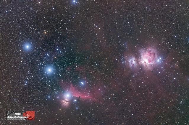 M42-IC434
