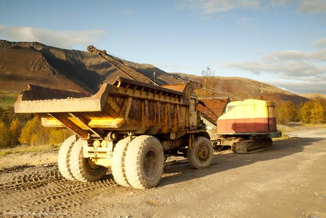 IMG_9679 mine machines