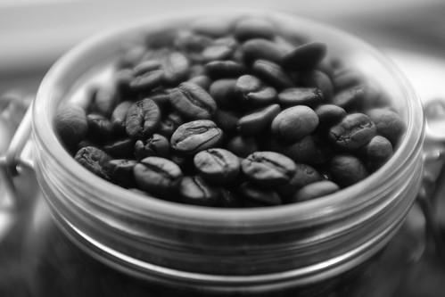 30-03-2021 my coffee (5)