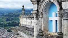 Santuario de la Virgen del Rocio