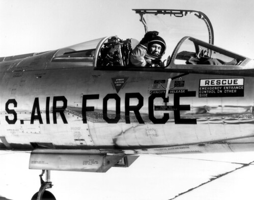 2746px-Chuck_Yeager_in_NF-104
