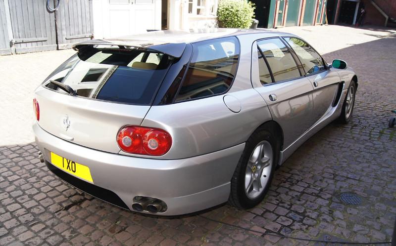 ferrari456-gt-wagon-venice (4)