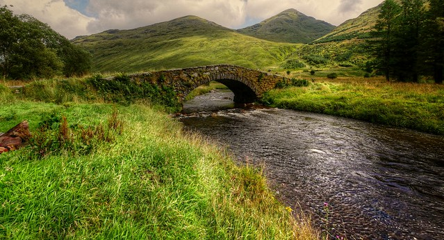Butter Bridge.jpg777