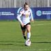 Charlton Ath Women 1 Lewes FC Women 1 07 03 2021-48.jpg