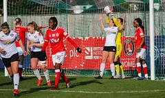 Charlton Ath Women 1 Lewes FC Women 1 07 03 2021-343.jpg