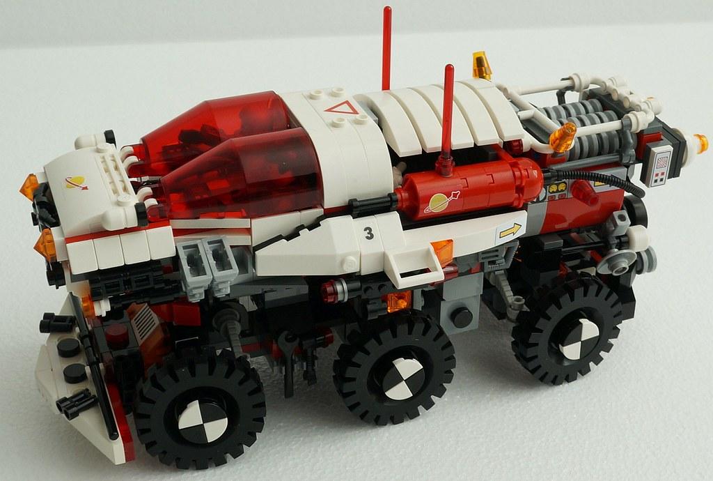 scarab01