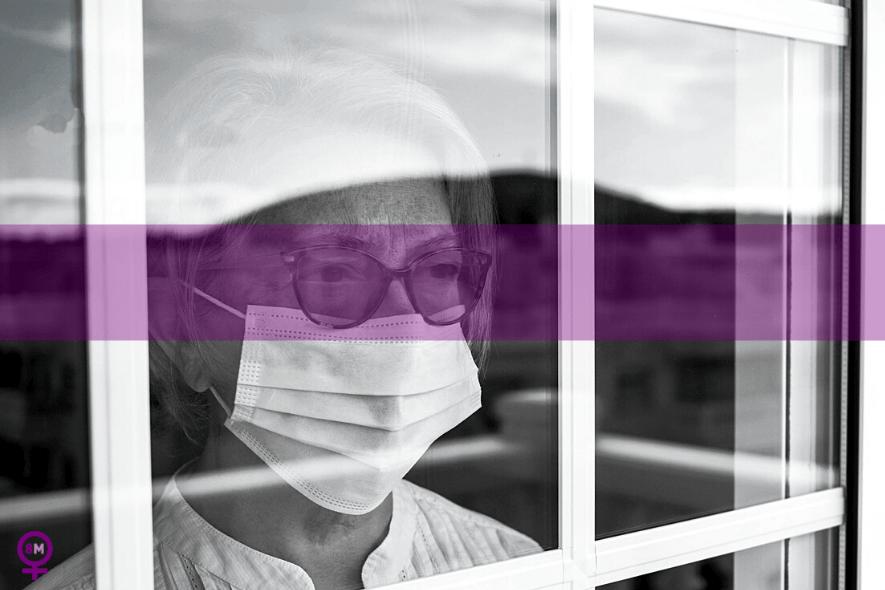 Mujeres y pandemia: ¿cuánto ha impactado en su desarrollo personal?